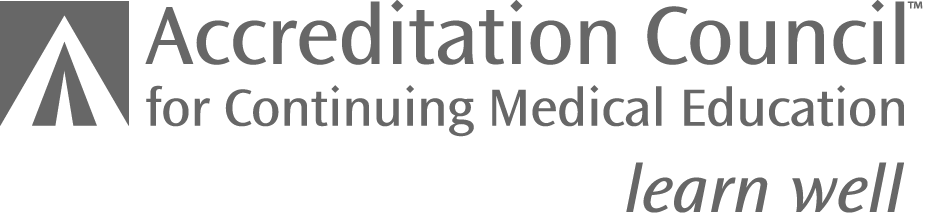 Accreditation Council