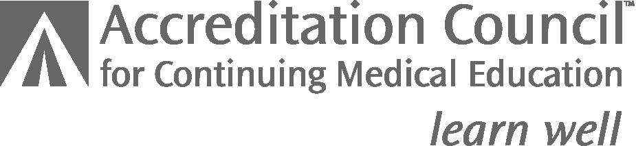 Accreditation Council